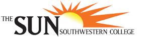 The Southwestern College Sun