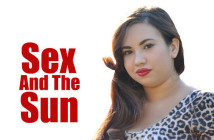 Sex-and-the-sun-online-300x300@2x