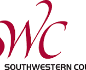 Press Release: Southwestern College Transfer Rate to be Honored June 2