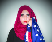 Are American Muslims safe in the face of growing islamophobia?