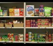 Food Pantry Opens At SWC To Relieve Student Hunger