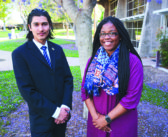 Kirstyn Smith elected new ASO President