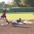 Softball squad shows no mercy with offensive onslaughts