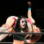 Former ASO rep now wrestling queen