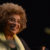 Angela Davis' fight for social justice continues