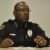 Police Chief Cash resigns, with pay until December
