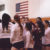 Volleyball team fights on through setbacks