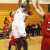 Men's basketball team stumbles out of the playoffs again